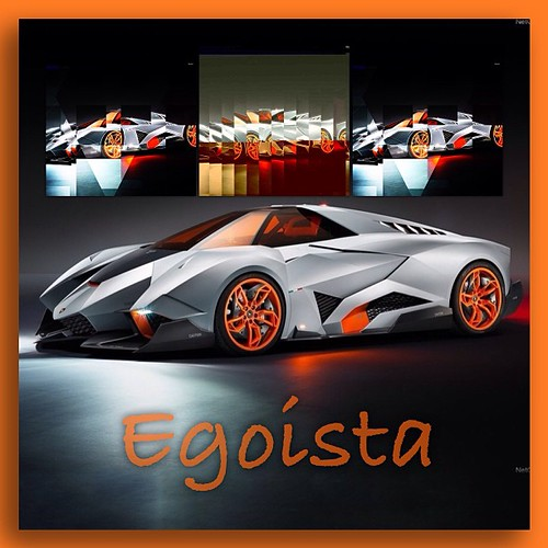 Lamborghini Egoista #lamborghini #egoista #car #auto #automobile #orange #decim8 #decim8ed #tangledfx #tangled_fx #picoftheday #art #artoftheday #ig #ig23 #igx23