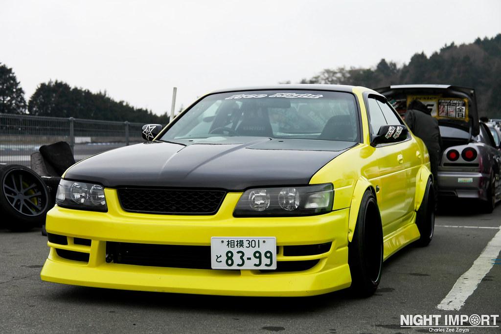 Japan-9473