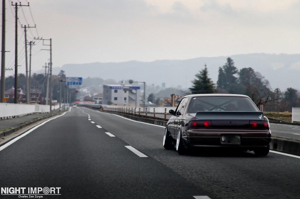 Japan-9450