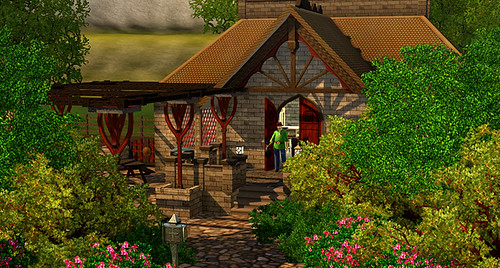 world_screenshotweb_dragonvalley013