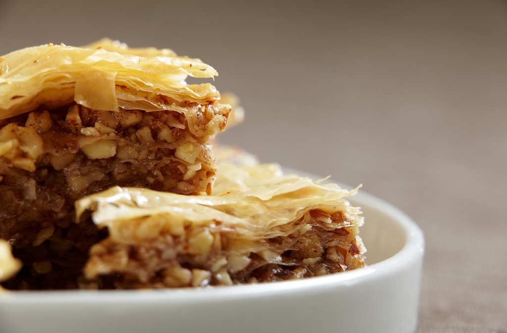 Baklava_09of10