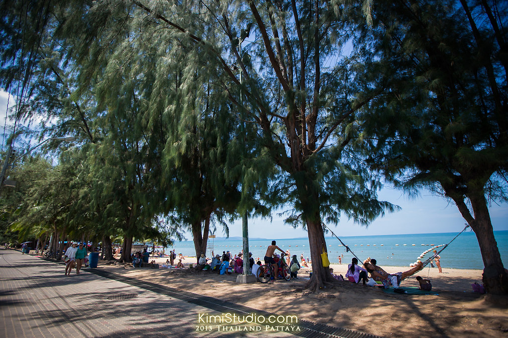 2013.05.02 Thailand Pattaya-021