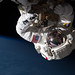 Repairing the Station in Orbit by NASA Goddard Photo and Video
