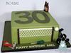 BC4282-30th-birthday-cake-toronto-oakville