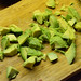 18_casarecce mit violettem spargel - avocado II_20130513215407