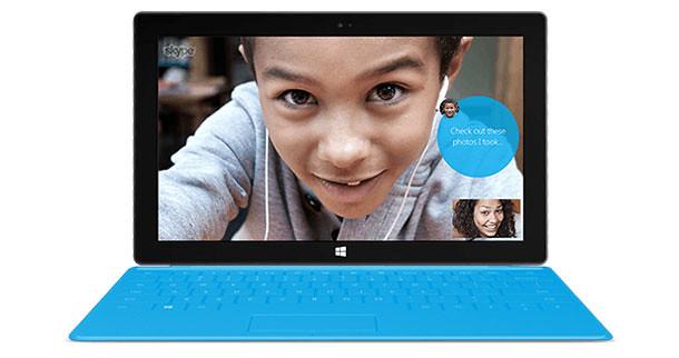 Download Skype 6.6