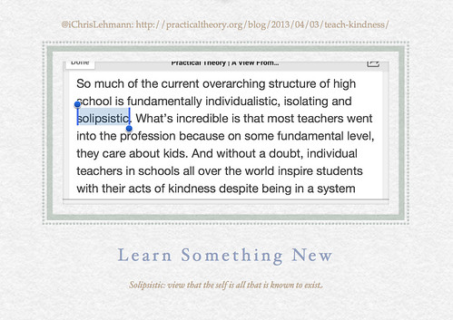 131_2013_learn_something_new by teach.eagle