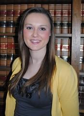 Lauren Ibach