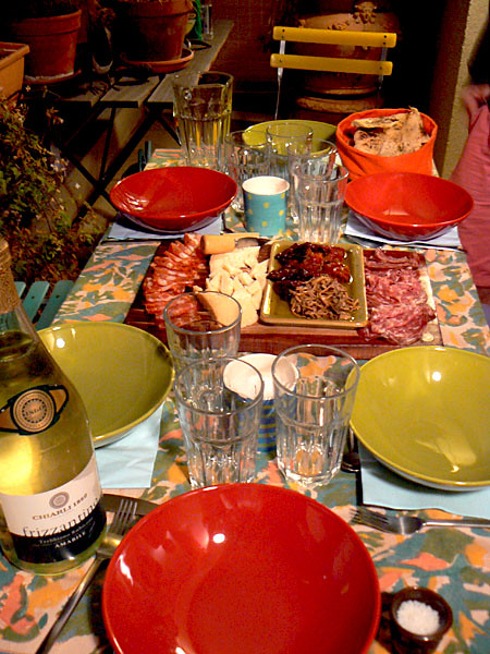 table d'antipasti.jpg