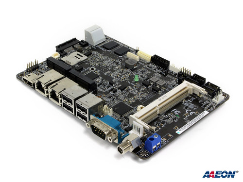 AAEON EPC-CV1
