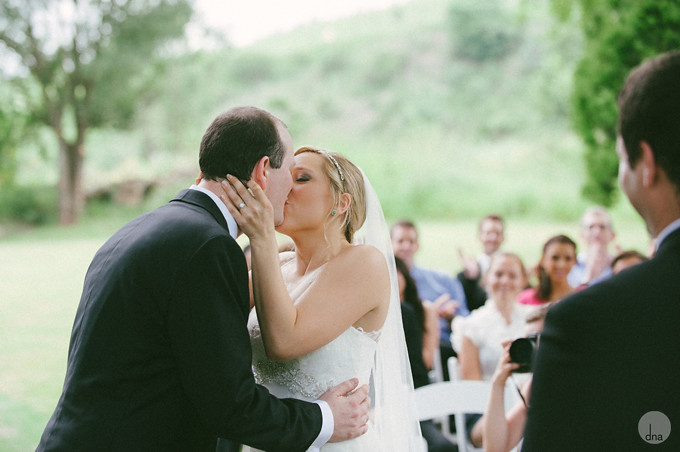 Liuba and Chris wedding Midlands Meander KwaZulu-Natal South Africa shot by dna photographers 45