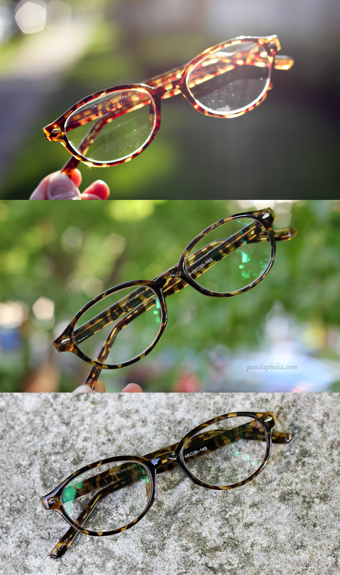 firmoo tortoise shell glasses