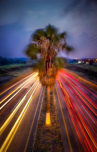 autopista veracruz junio 2012 largaexposiciã³n cã³rdoba