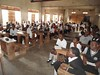 St Noah High School Mityana Uganda