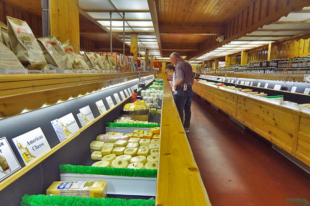 heinis-aisles