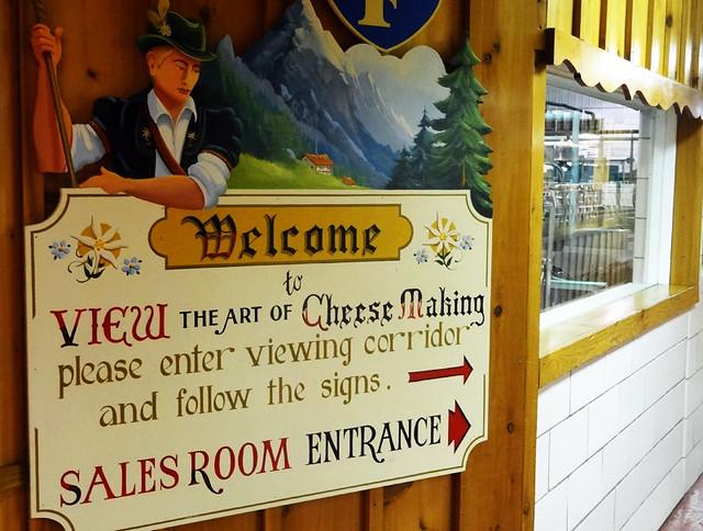 heinis-cheesemaking