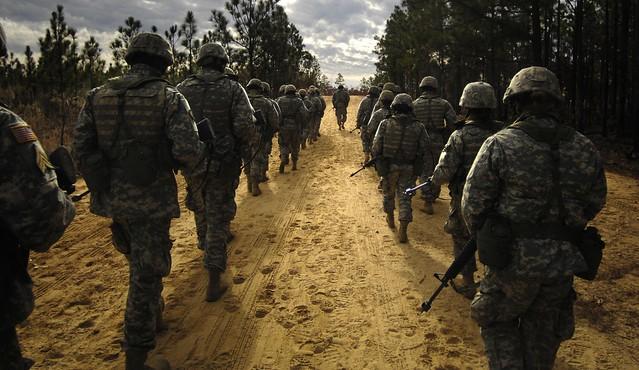 army_mil-53554-2009-10-20-131053