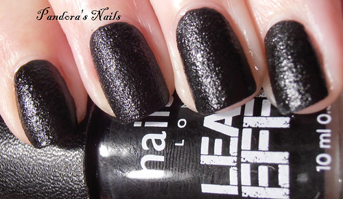 nails inc noho leather 1