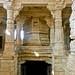 Ranakpur-Temple-7