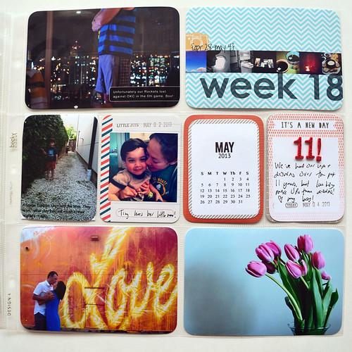 week 18e