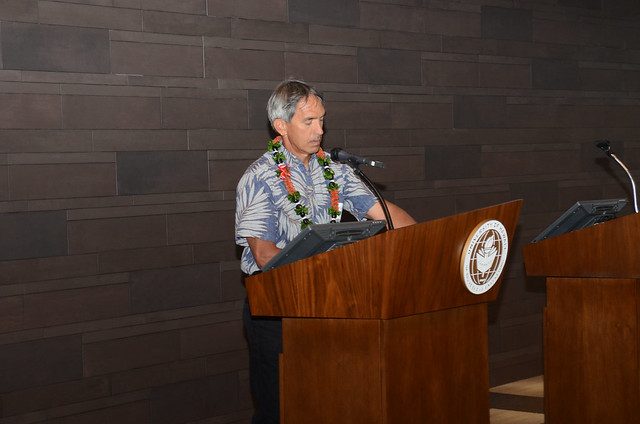 <p>Nainoa Thompson</p>