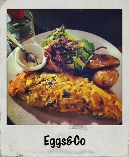 Eggs&Co