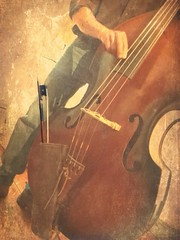 Music, Artists Portraits