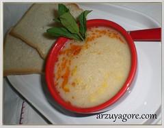 mısır çorbası-2