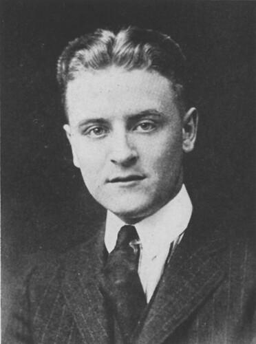 17-Fitzgerald
