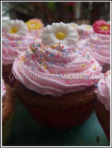 cup kek 1