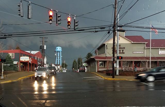 berlin-ohio-storm