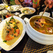 Punot Restaurant Iloilo: Seafood and Ilonggo Dishes with fresh twists