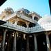 Ranakpur-Temple-3