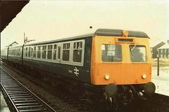 Class 120