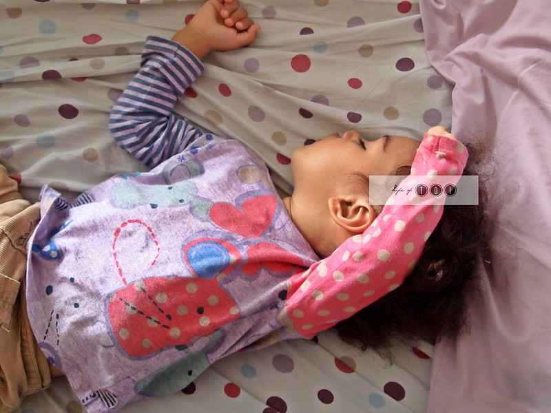 AOI naptime