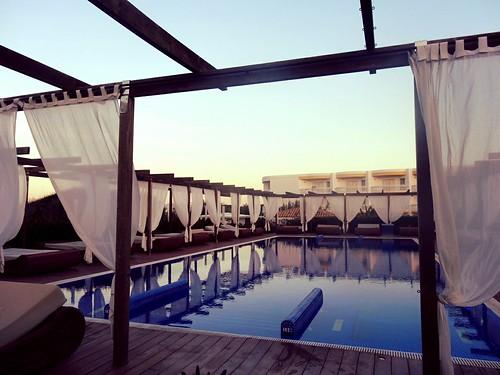 Majorca family hotel
