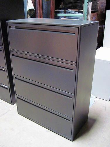 mfc used office furniture san diego