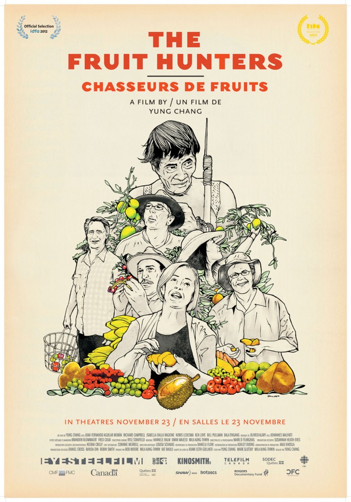 smFRUIT_HUNTERS_poster-716x1024