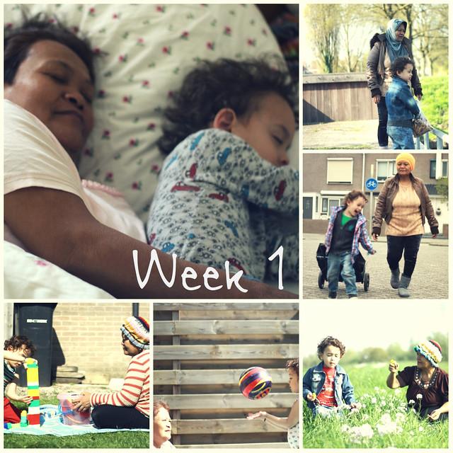 1-5 may 2013