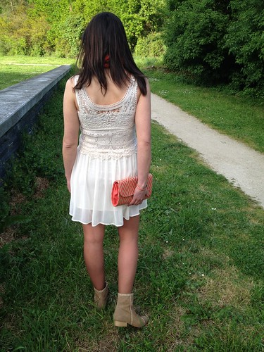 pasteles blog 427