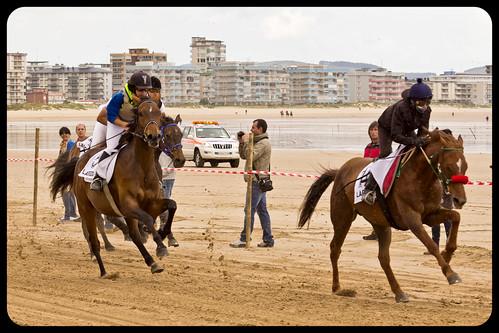 Gran Derby Laredo