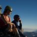 Brandywine Summit Reflections by Tideline to Alpine