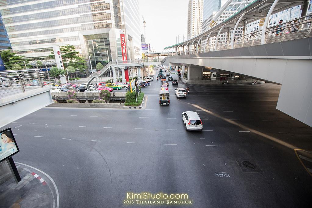 2013.05.03 Thailand Bangkok-022