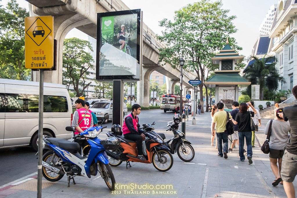 2013.05.03 Thailand Bangkok-044
