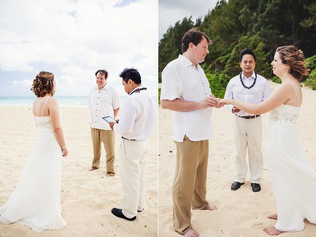 collage - ceremony