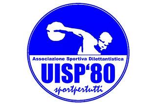 logo_UISP80
