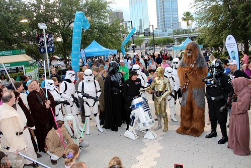 May_The_Fourth_Tampa_Bay_Storm-19