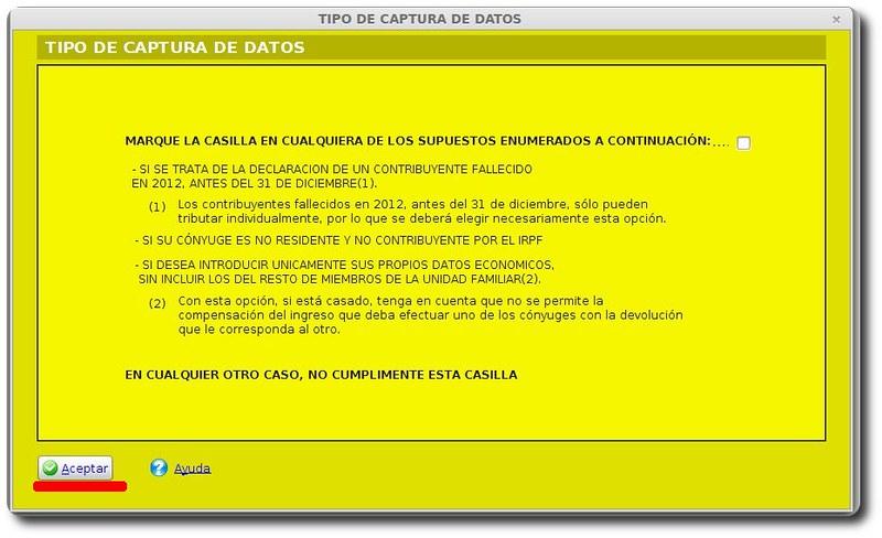 importar_datos_fiscales_programa_padre_04