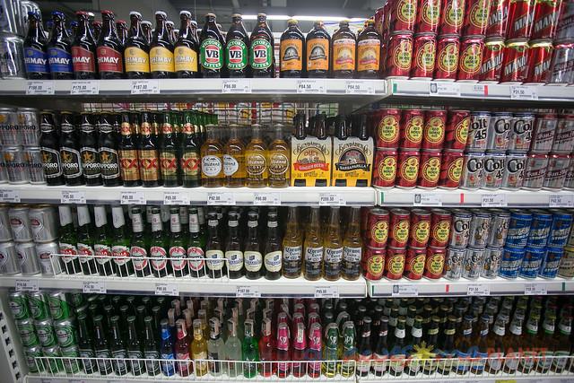 SM Supermarket Aura Premier-110.jpg