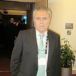 Juan Santaella García, gerente de SaludNova.
